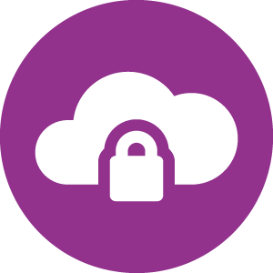 APEX Cloud Security