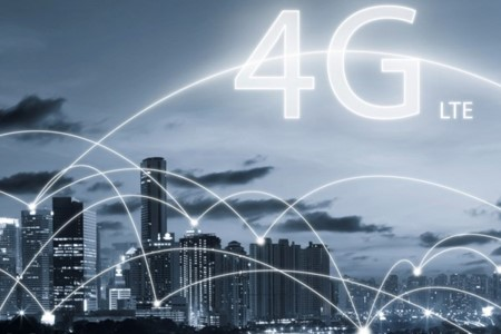 4 Reasons Businesses Should Be Considering 4G Data Connectivity