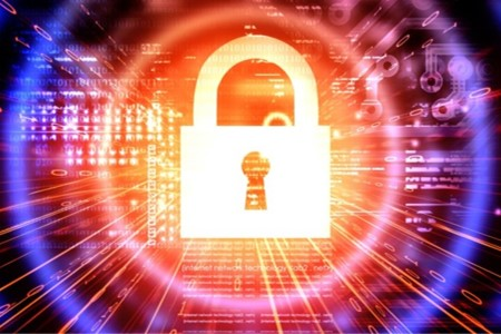 A Simple Step You Can Take To Protect Your IT Environment From Cyber Attacks