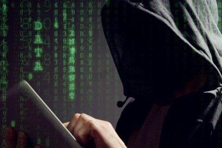 Amazing Phishing Scam