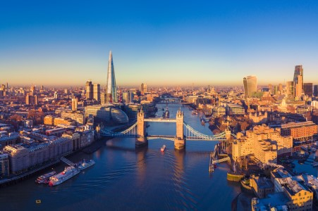 amatis accelerates £2.5m investment to connect clients from their local exchange.