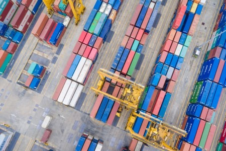 Are Containers More Secure