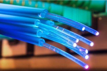 New Fibre Channel Switch boost Cisco SDN