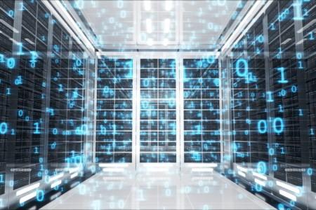Private Cloud vs Public Cloud Service vs Colocation Server Hosting