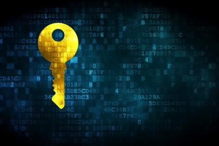 Public Private Keys Explained