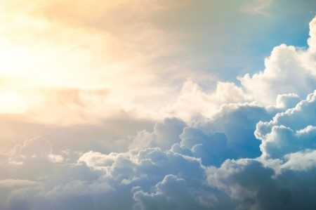 The Cost Of Delaying Your Move To The Cloud