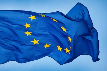 Why Some Countries Love The European Union