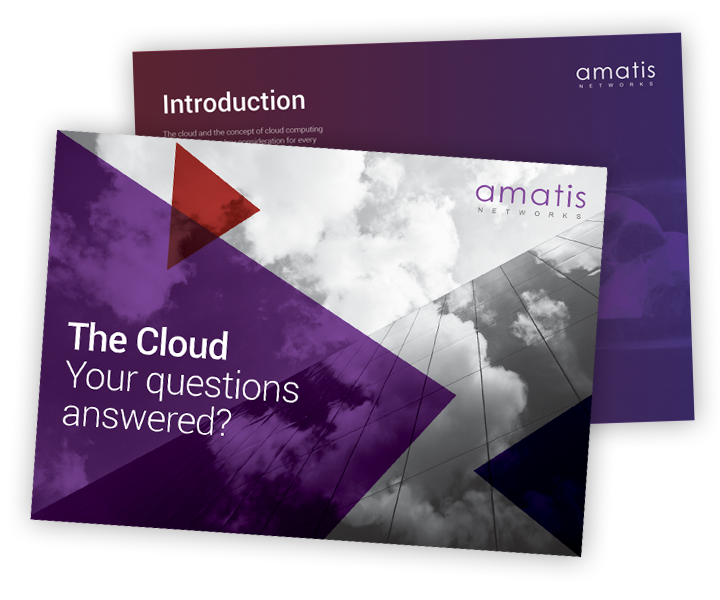 cloud_question_pdf