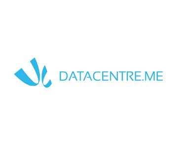 Datacentre.me