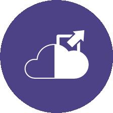 scalability Virtual Datacentre